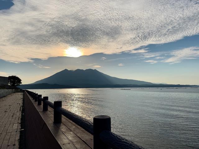 https://kagoshima.onpara.jp//photo/999998/0/3663360.jpg