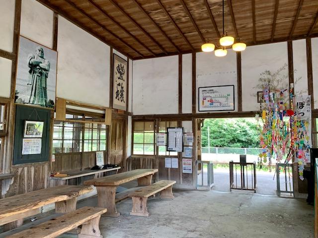 https://kagoshima.onpara.jp//photo/999998/0/3691140.jpg