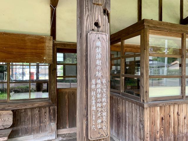 https://kagoshima.onpara.jp//photo/999998/0/3691150.jpg