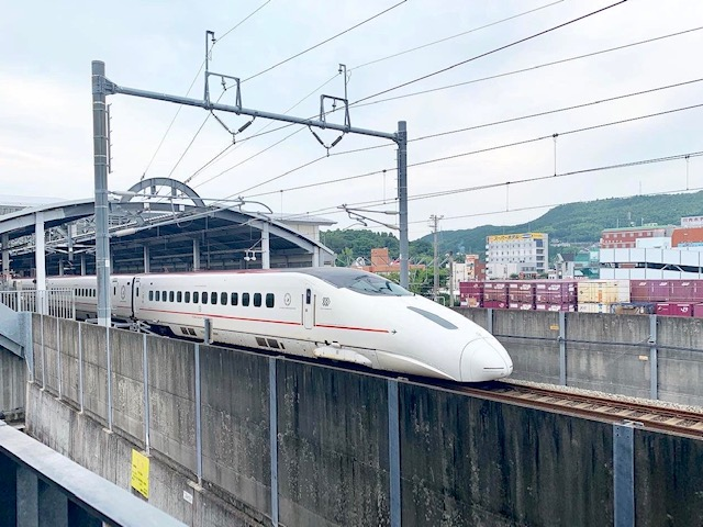 https://kagoshima.onpara.jp//photo/999998/0/3694600.jpg