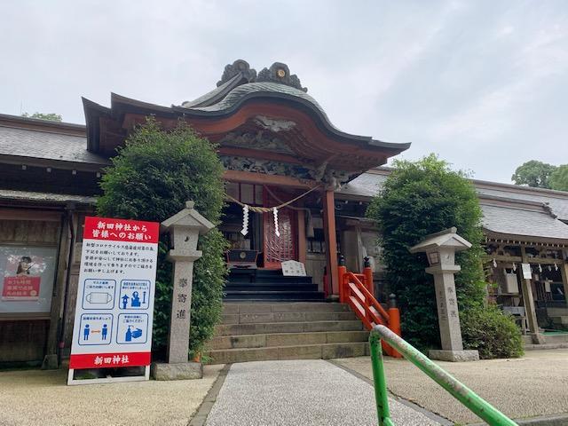 https://kagoshima.onpara.jp//photo/999998/0/3699460.jpg