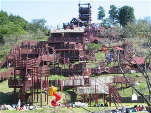 北薩で家族で楽しめるイベント「北薩広域公園 秋祭り」開催