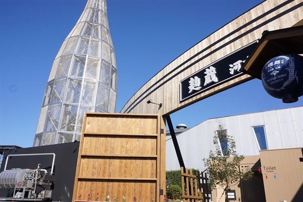10月26日(土)クラフトビール飲み放題1000円ポッキリ!?豊