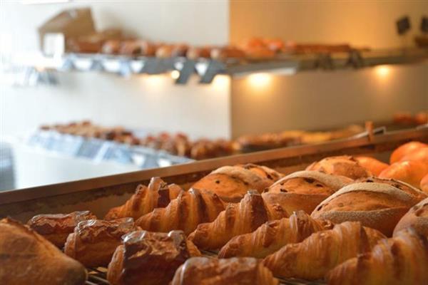 指宿「ブーランジェリー ガルデ」素材にこだわる指宿の人気パン店