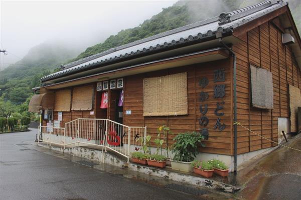 これぞご当地グルメ!指宿・鰻温泉で蒸し野菜を楽しむ