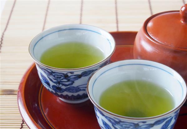 「茶いっぺ!」年に一度の茶のまつり~フェスタまつもと2019~