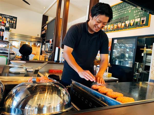 【鹿屋】農家直営レストラン&新鮮野菜販売のお店