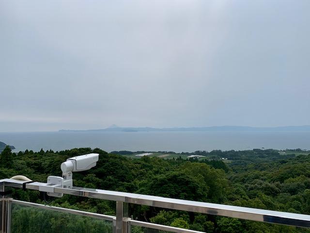 https://kagoshima.onpara.jp/photo/999998/0/3682970.jpg